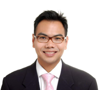 Dr Yip Hwee Seng is a Consultant Respiratory Physician and Intensivist with The Respiratory Practice and is currently a member of the Subspecialty Training Committee in Intensive Care Medicine.